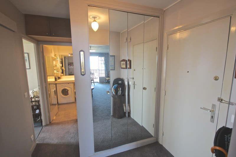 Vente appartement Villers sur mer 367500€ - Photo 6