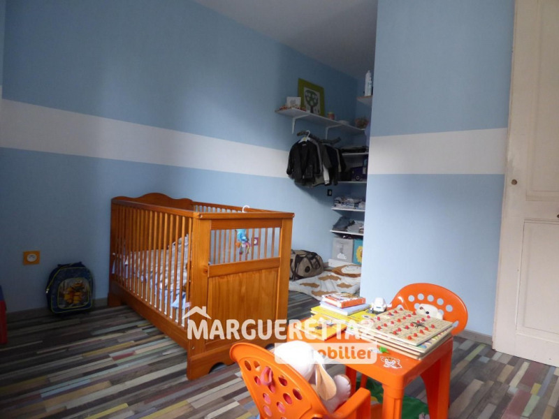 Vente appartement Bonneville 259 000€ - Photo 6