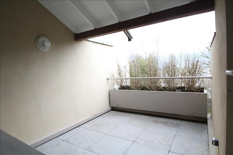 Location appartement Chambery 905€ CC - Photo 9