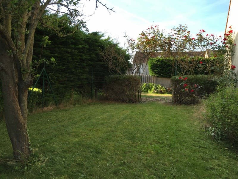 Sale house / villa Proche le chatelet 275 000€ - Picture 5