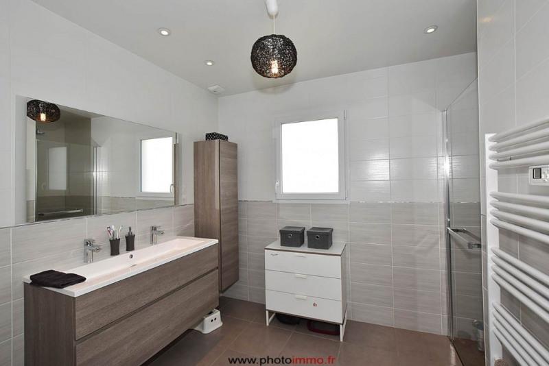 Vente maison / villa Longues 255400€ - Photo 5