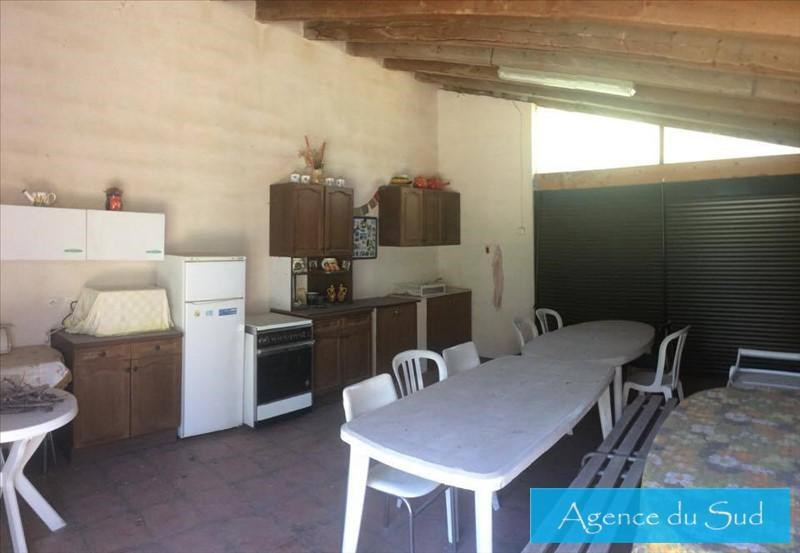 Vente maison / villa Marseille 11ème 305 000€ - Photo 8
