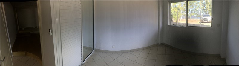Vente appartement Grand bois 205 000€ - Photo 7