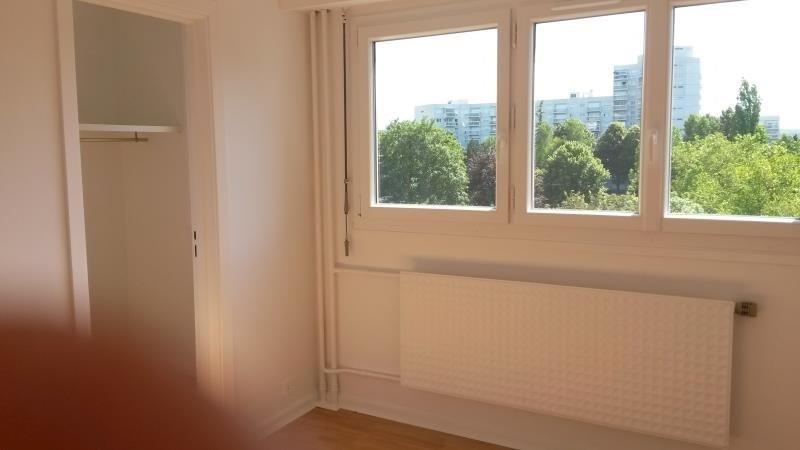 Alquiler  apartamento Marly le roi 1230€ CC - Fotografía 4