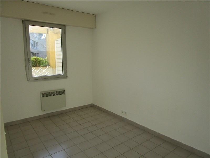 Rental apartment Nimes 595€ CC - Picture 6