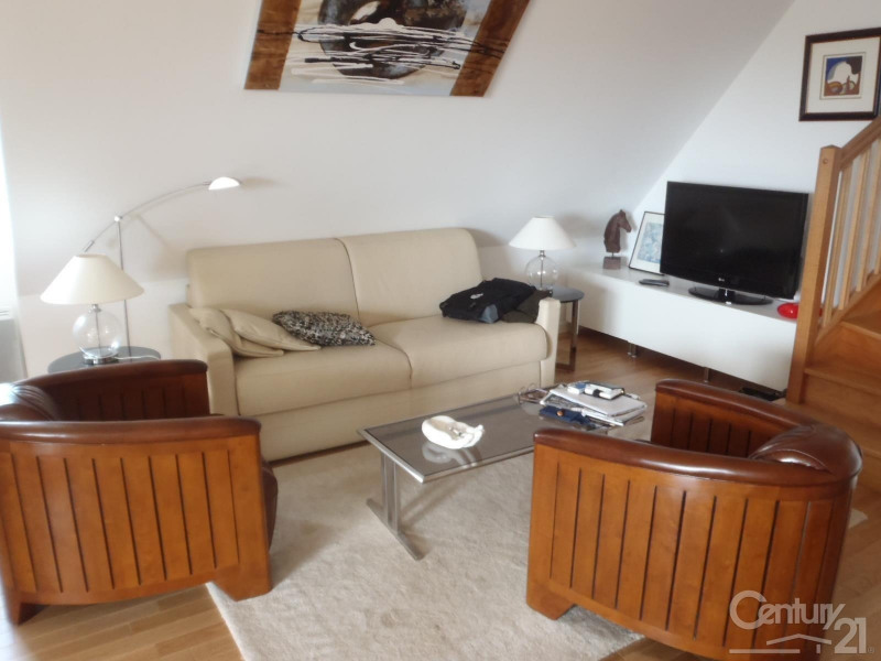 Vente appartement Deauville 299 000€ - Photo 6