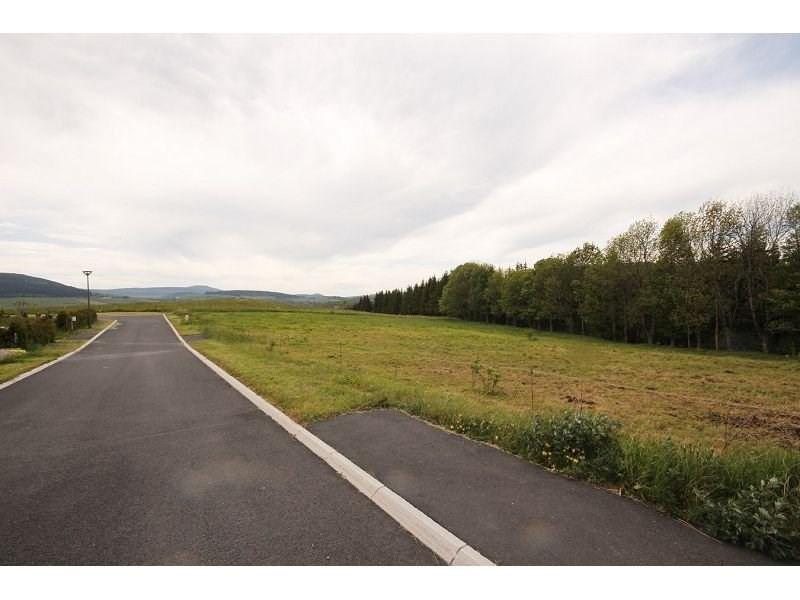 Sale site Fay sur lignon 22000€ - Picture 2