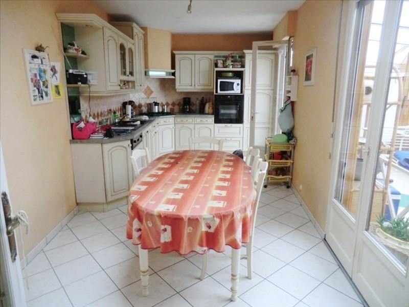 Vente maison / villa Fougeres 145600€ - Photo 2
