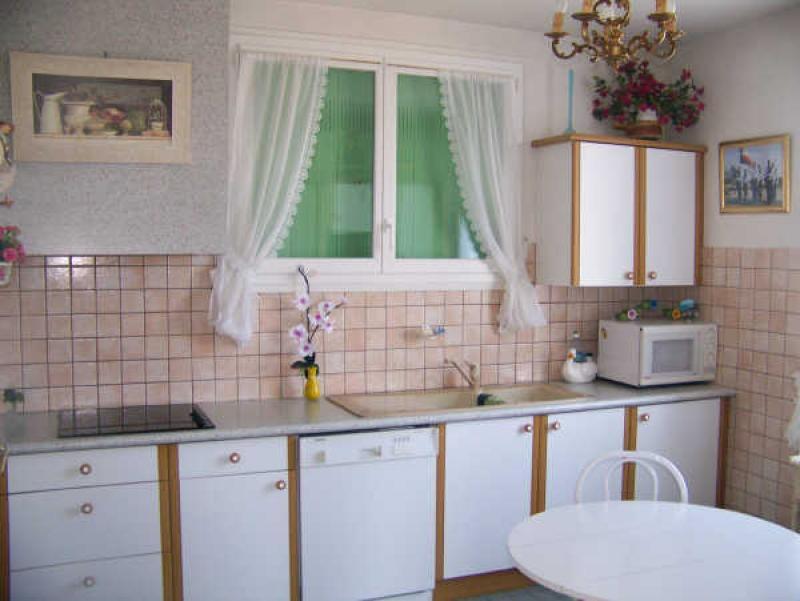 Vente maison / villa Montpon menesterol 154000€ - Photo 4