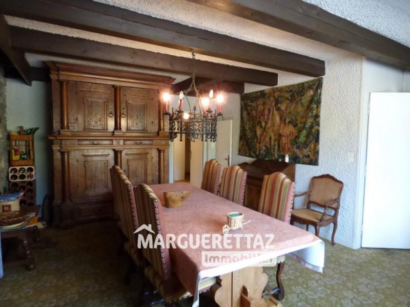 Sale house / villa Saint-jean-de-tholome 450000€ - Picture 6