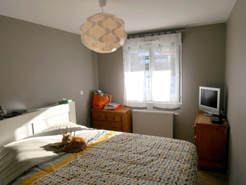Sale apartment Seynod 320 000€ - Picture 7