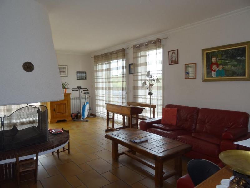 Sale house / villa Agen 285000€ - Picture 6