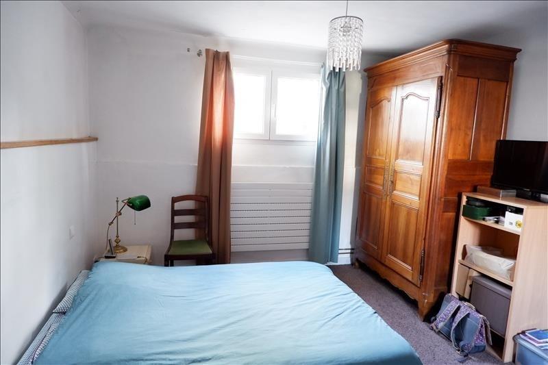 Sale house / villa Maisons-laffitte 800000€ - Picture 7