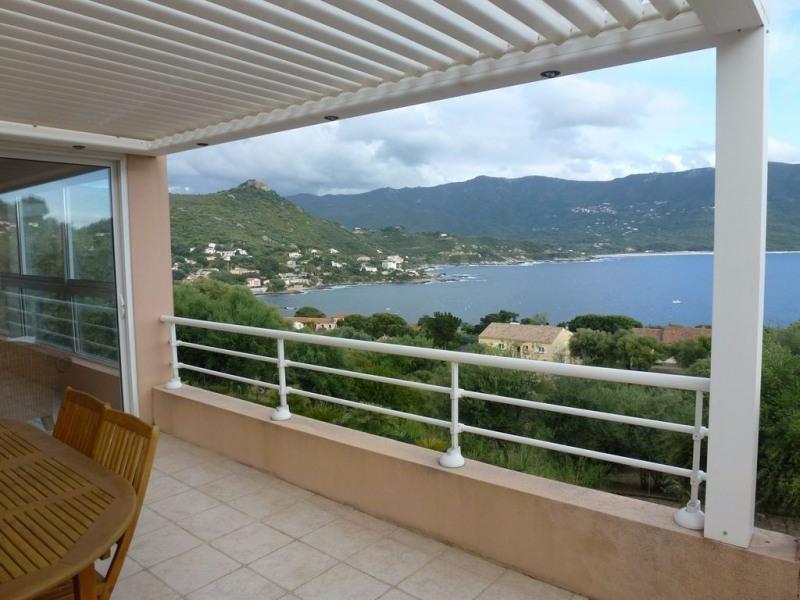 Vente de prestige maison / villa Casaglione 880000€ - Photo 16