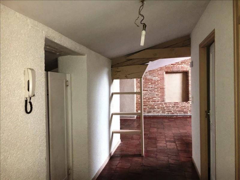 Vente appartement Montauban 71900€ - Photo 2