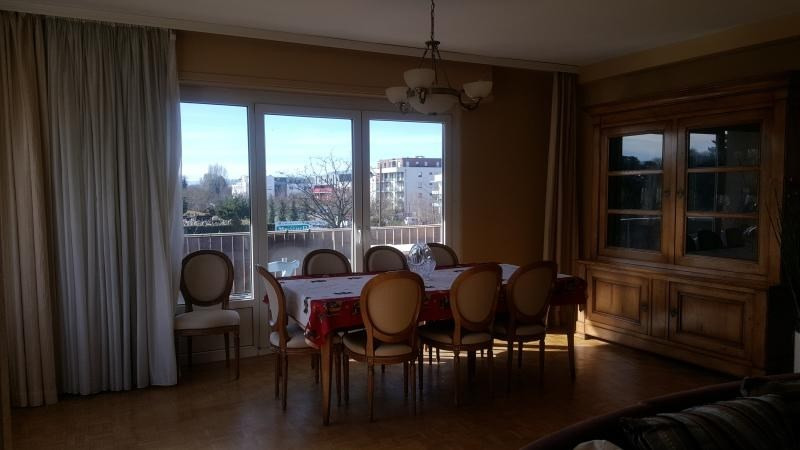 Location appartement Strasbourg 1 150€ CC - Photo 5