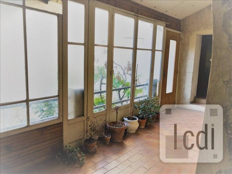 Vente appartement Montelimar 149900€ - Photo 2