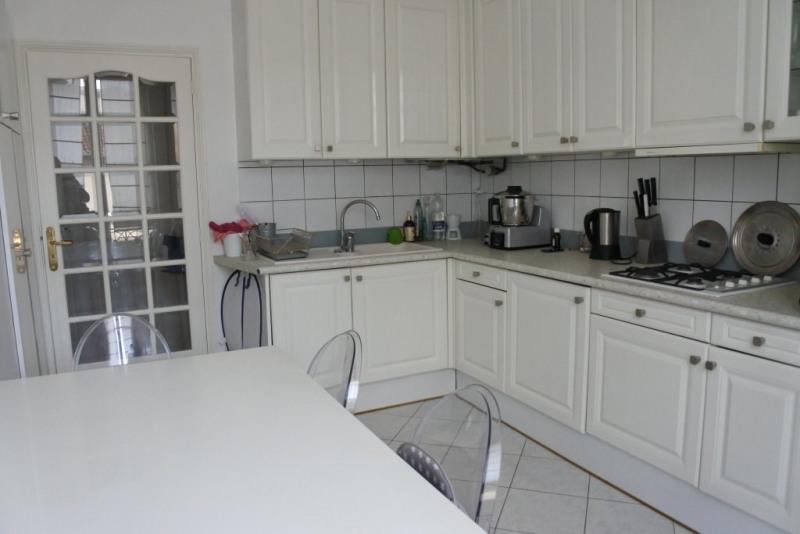 Vente appartement Le vésinet 577000€ - Photo 5