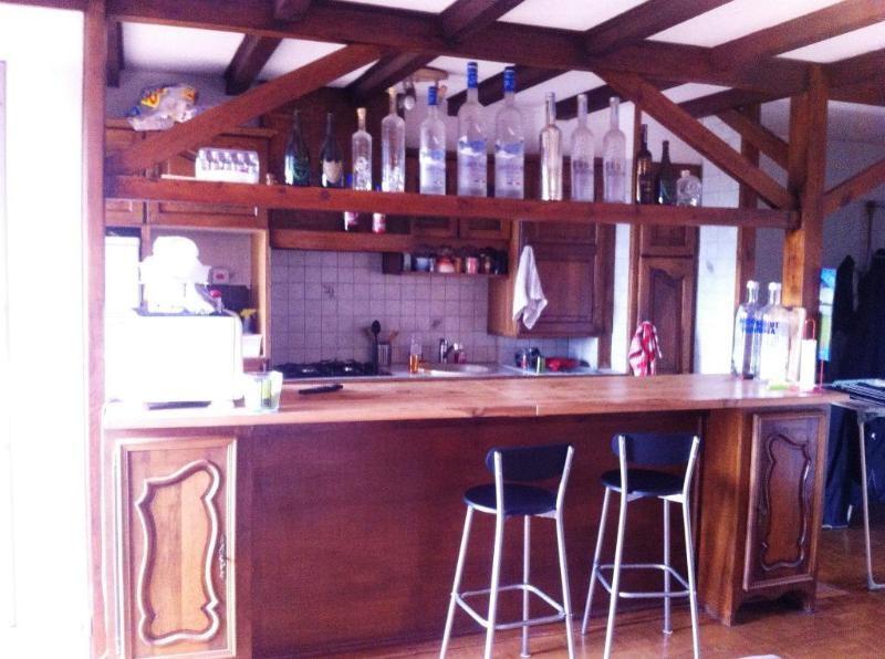 Location appartement Aix en provence 826€ CC - Photo 2