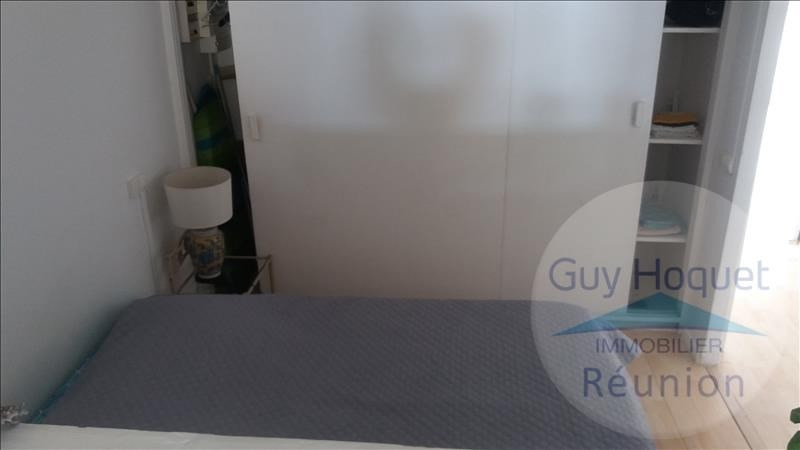 Vente appartement St denis 104 500€ - Photo 6