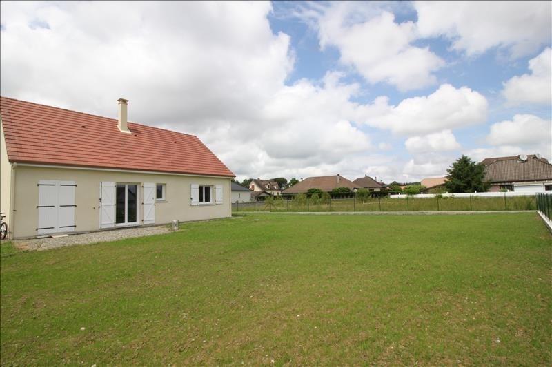 Sale house / villa Lescar 212900€ - Picture 4