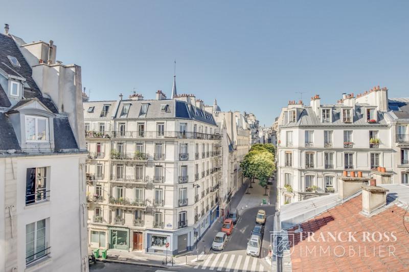 Location appartement Paris 5ème 1700€ CC - Photo 11