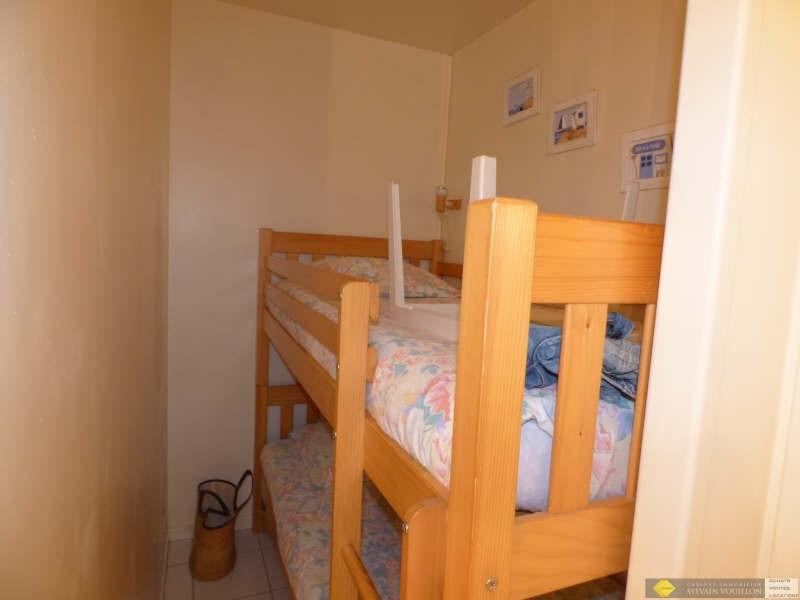 Vente appartement Villers sur mer 93000€ - Photo 4