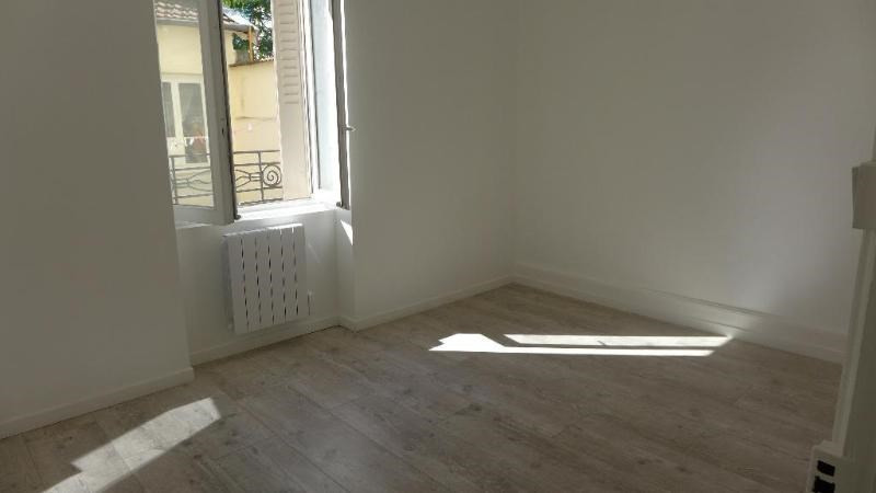 Location appartement Lyon 8ème 680€ CC - Photo 5