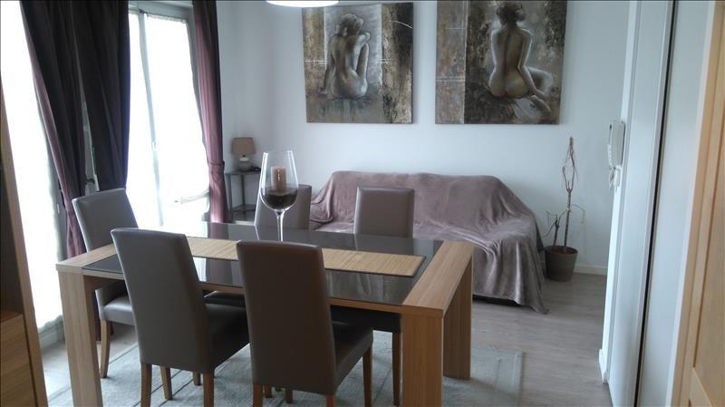Revenda apartamento Corbeil essonnes 153000€ - Fotografia 2