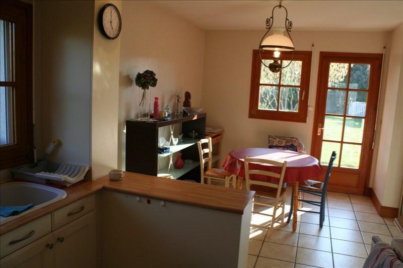 Vente maison / villa Vannes 377500€ - Photo 5