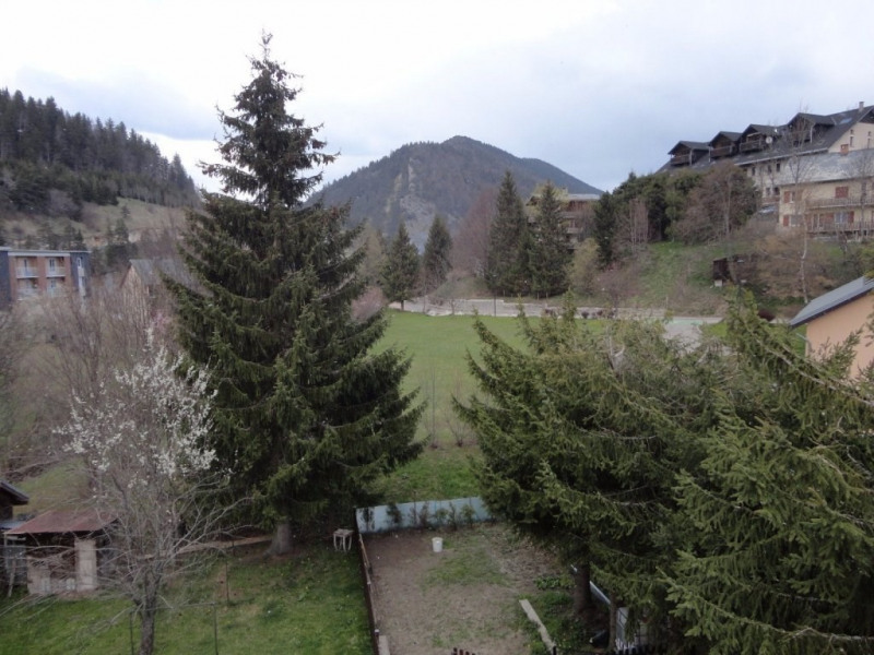 Sale apartment Villard-de-lans 149 000€ - Picture 12