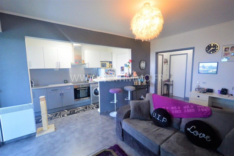Vente appartement Menton 174 900€ - Photo 2