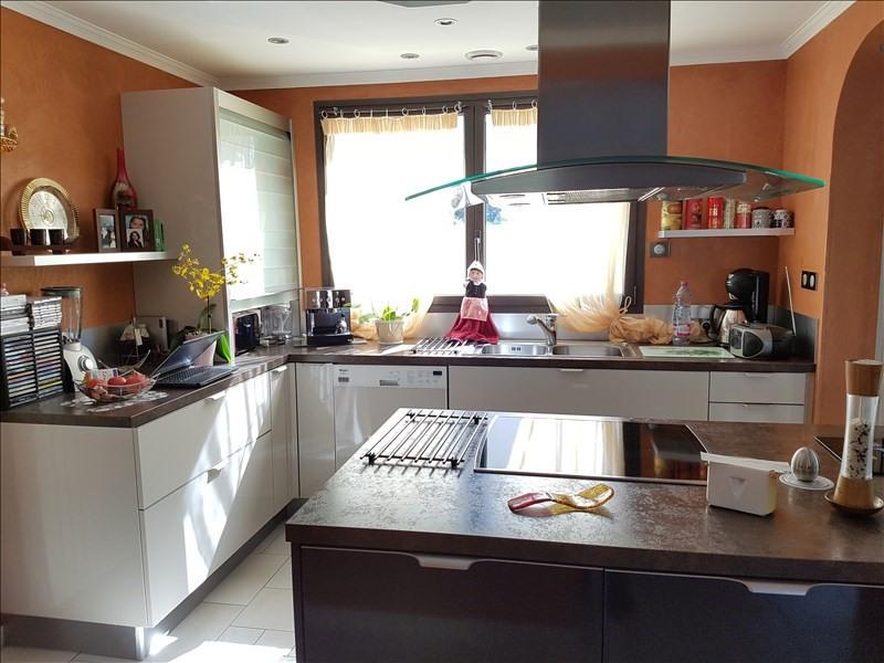 Vente maison / villa St brevin les pins 380224€ - Photo 6