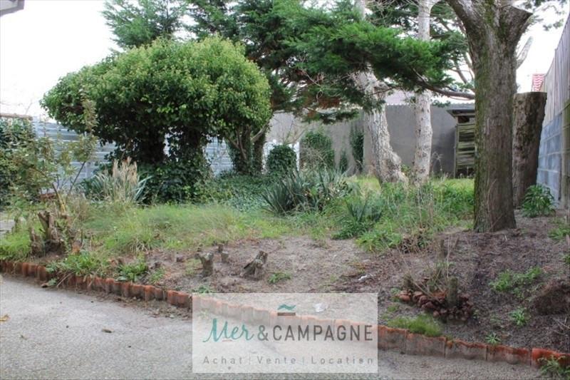 Vente maison / villa Quend-plage 198000€ - Photo 6