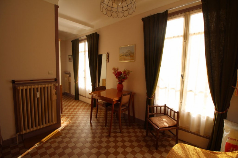 Produit d'investissement appartement Nice 142 000€ - Photo 5