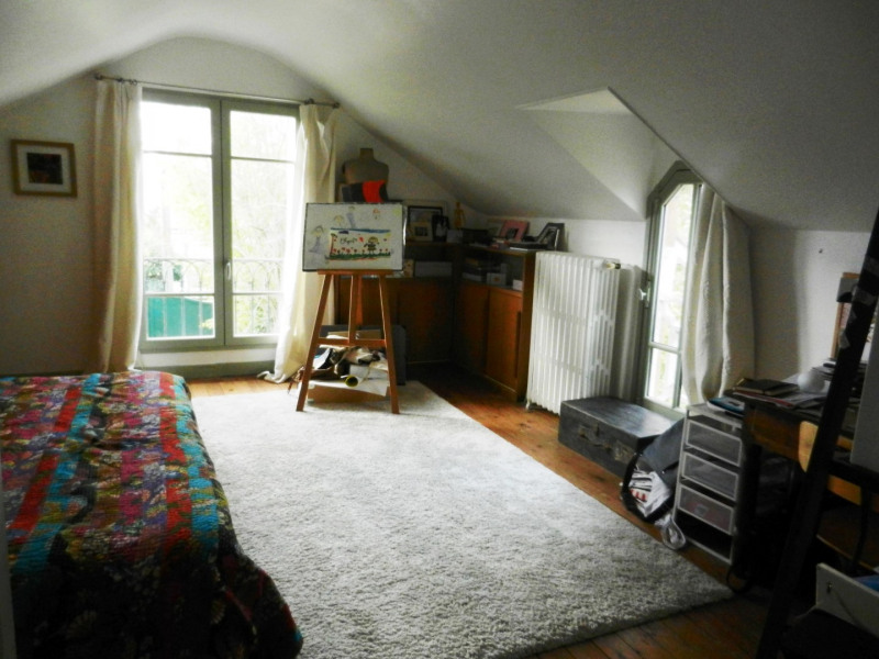 Sale house / villa Le mans 581 950€ - Picture 11