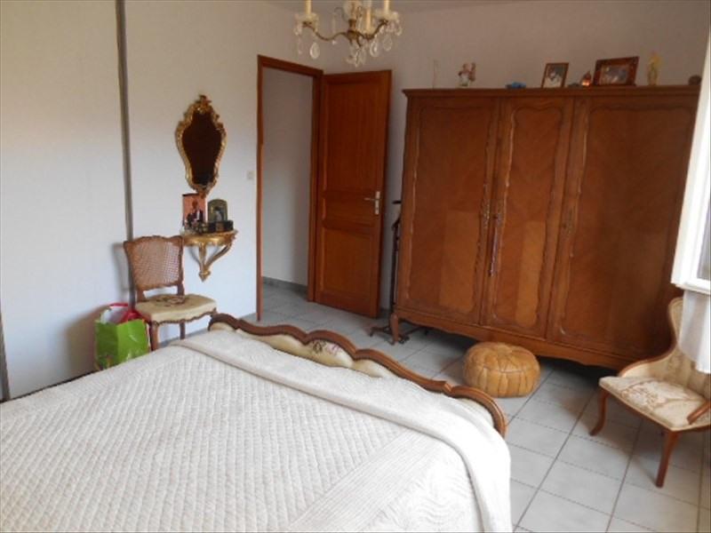 Sale house / villa Montesquieu des alberes 349000€ - Picture 7