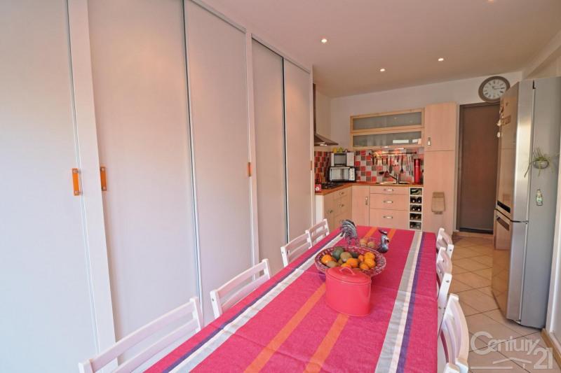 Vente maison / villa Toulouse 313000€ - Photo 9