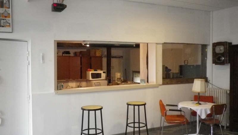 Vente maison / villa Nexon 129000€ - Photo 3