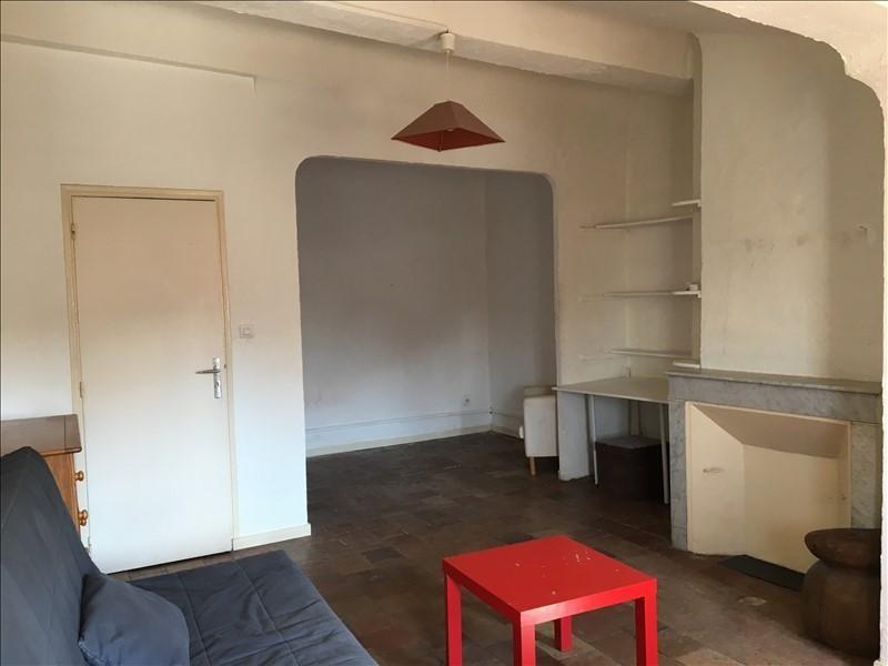Location appartement Aix en provence 709€ CC - Photo 3