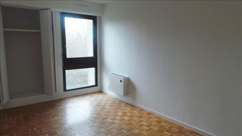 Vendita appartamento Creteil 219000€ - Fotografia 7