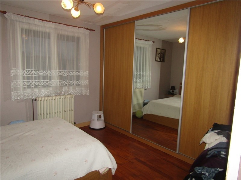 Vente maison / villa Chambly 341000€ - Photo 5
