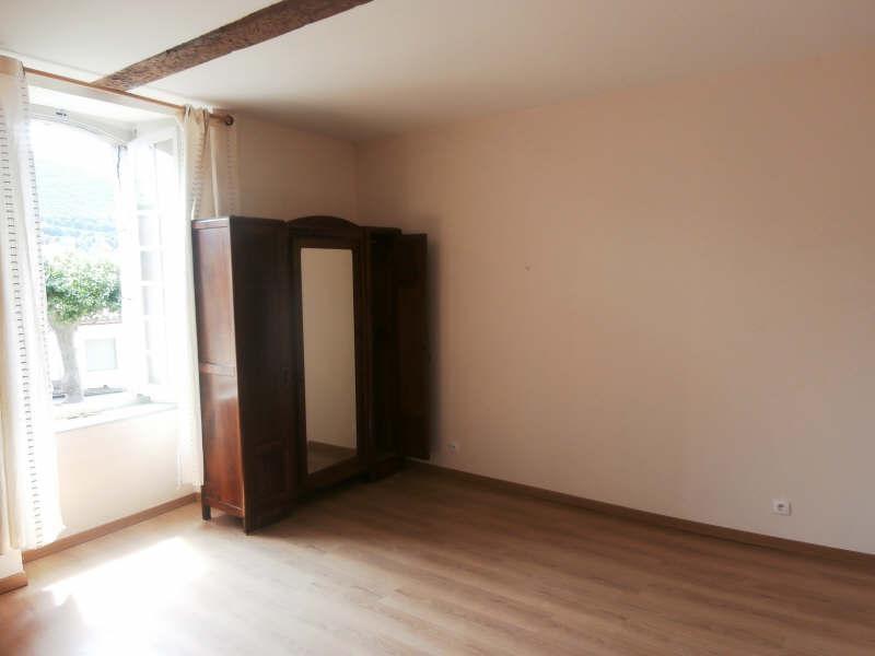 Rental apartment Proche dest amans soult 480€ CC - Picture 6