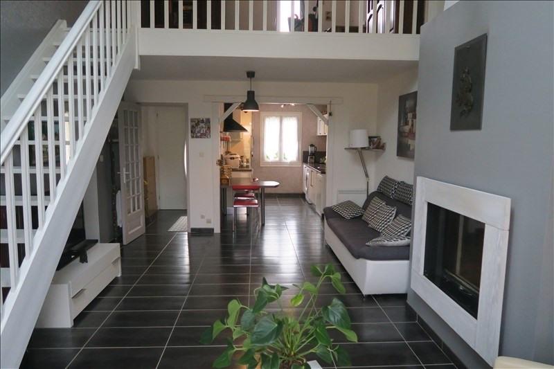 Sale house / villa Royan 296000€ - Picture 3