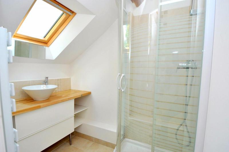 Rental apartment Briis sous forges 980€ CC - Picture 5