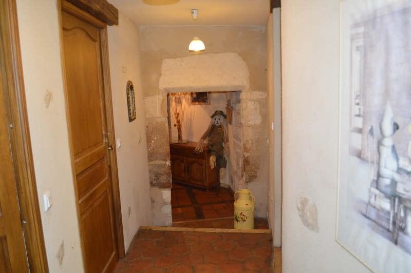 Venta  casa Beumont sur sarthe 252000€ - Fotografía 8