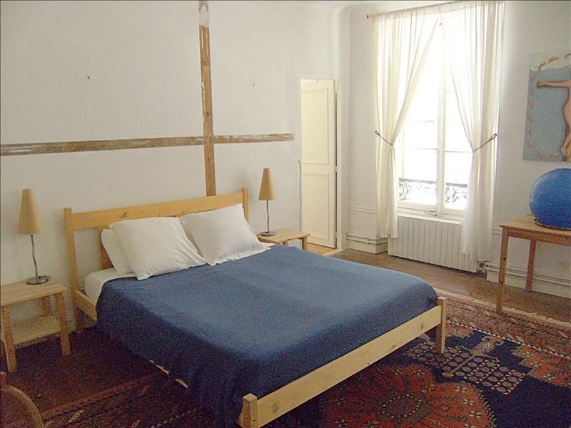 Deluxe sale house / villa La roche guyon 504000€ - Picture 8