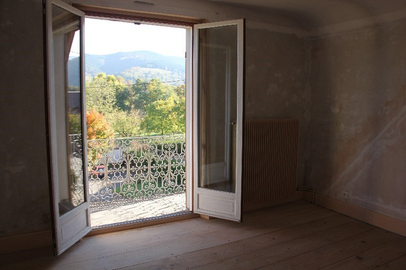 Sale house / villa Gunsbach 284850€ - Picture 5