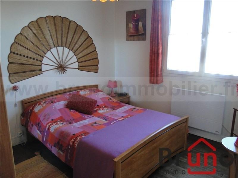 Verkoop  huis Le crotoy 430000€ - Foto 7