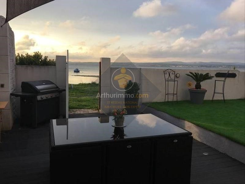 Vente maison / villa Sete 549000€ - Photo 8